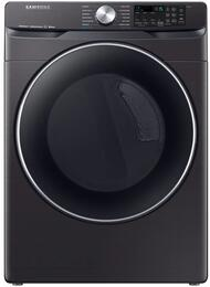 Samsung DVE45R6300V