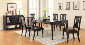 Acme Furniture 71550TCS