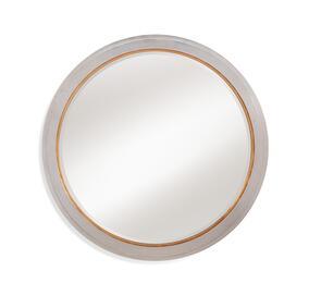 Bassett Mirror M4059BEC