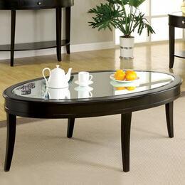 Furniture of America CM4950C