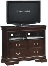 Glory Furniture G3125TV
