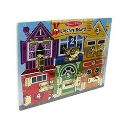 Melissa and Doug 3785