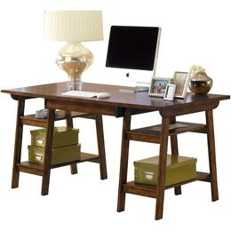 Hillsdale Furniture 4379860S