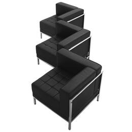 Flash Furniture ZBIMAGSET4GG
