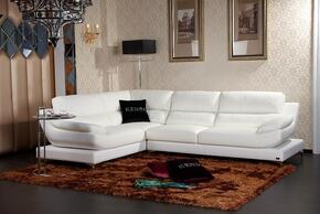 VIG Furniture VGKNK8448