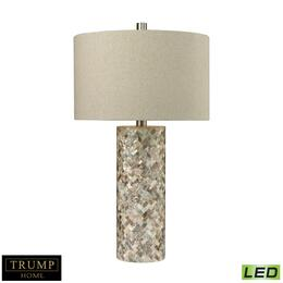 Dimond D2608LED