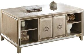 Acme Furniture 81200