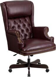 Flash Furniture CIJ600BYGG