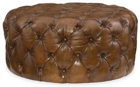 Hooker Furniture CO391085