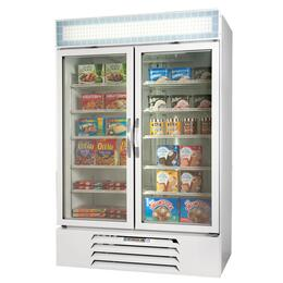 Beverage-Air MMF491WLED
