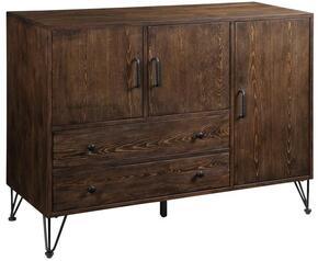 Acme Furniture 70739