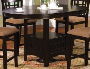 Furniture of America CM3032PT