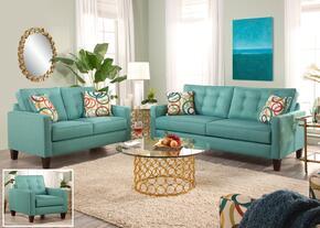 Chelsea Home Furniture 25380DO3SET