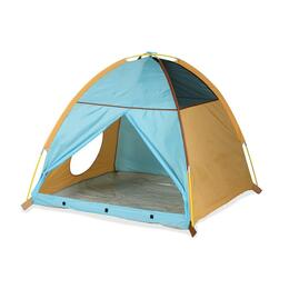 Pacific Play Tents 20201