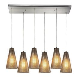 ELK Lighting 103336RC