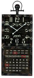 Cooper Classics 40606