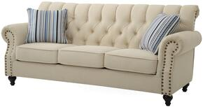 Glory Furniture G523S