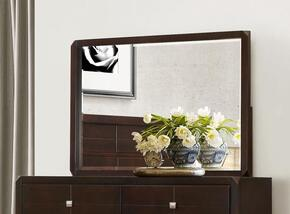 Myco Furniture PH286M