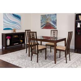 Flash Furniture ES95GG