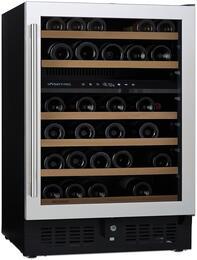 Wine Enthusiast 237024603
