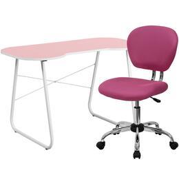 Flash Furniture NAN15GG