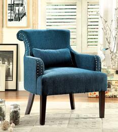 Furniture of America CMAC6113TL