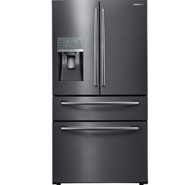 Samsung Appliance RF28JBEDBSG