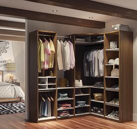 Bestar Furniture 8085730
