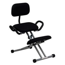 Flash Furniture WL3439GG