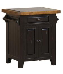 Hillsdale Furniture 5267855W
