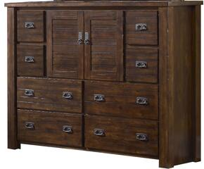 Progressive Furniture P61124