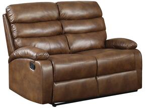 Acme Furniture 53991