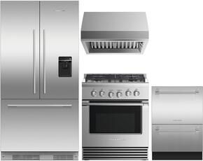 Fisher Paykel 1080596