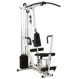 Body Solid EXM1500S