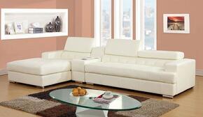 Furniture of America CM6122WHPKCS