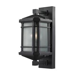 ELK Lighting 870411