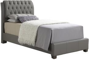 Glory Furniture G1505CTBUP