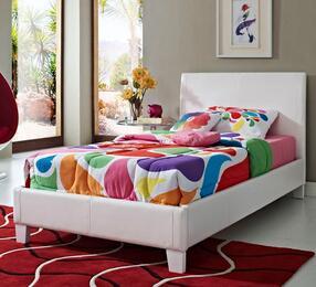 Standard Furniture 60756A