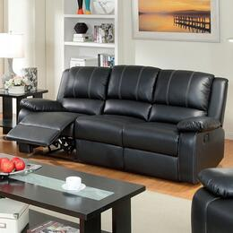 Furniture of America CM6826SF