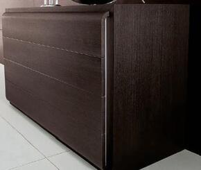 VIG Furniture VGSMAMATRIX2DR