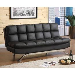Furniture of America CM2906BK