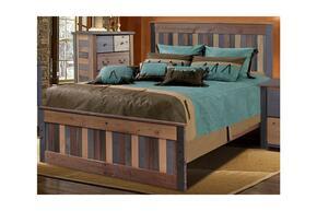 Chelsea Home Furniture 31MC21Q