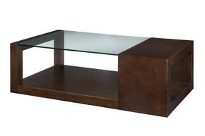Allan Copley Designs 3050301
