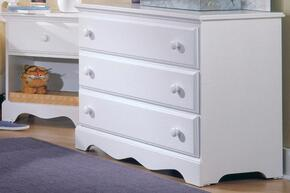 Carolina Furniture 415300