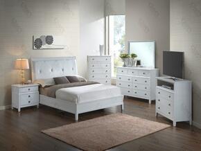 Glory Furniture G1175AFBCHDMNTV