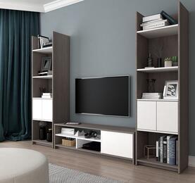 Bestar Furniture 1685347