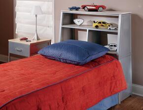Hillsdale Furniture 1178372BTWR