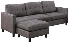 Acme Furniture 53315