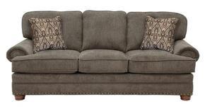 Jackson Furniture 423803275428285219