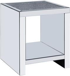 Acme Furniture 83582